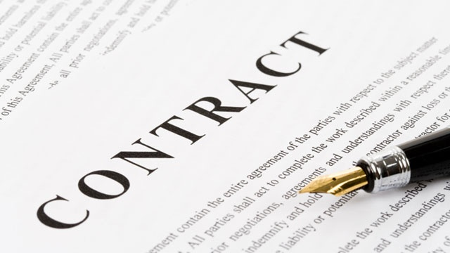 signing-contract--pen--paperwork-jpg